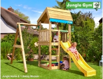 jungle-swing-home-01878