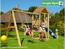jungle-country-club-02040