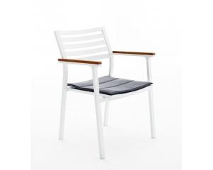 4dbd61f740e2fb ALTEON | MILOO GARDEN | Krzesło Sara | altany, place zabaw, garaże ...